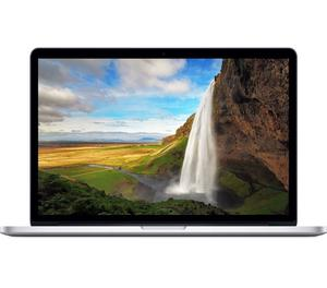 Apple Macbook Pro retina repair in Bandra, Mumbai