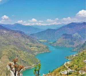 Best Honeymoon Tour Packages for Shimla Kullu Manali