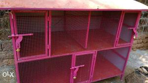 Hen's coop urgent sale+_23
