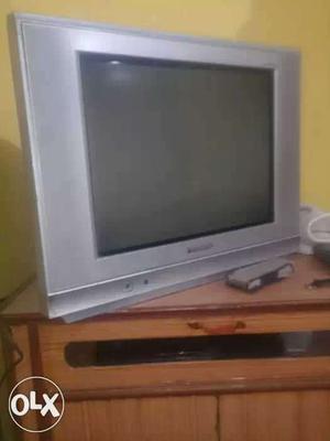 Panasonic tv 16inches