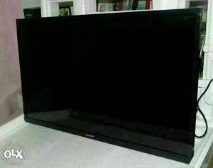 Sony bravia 42 inch Smart Android led