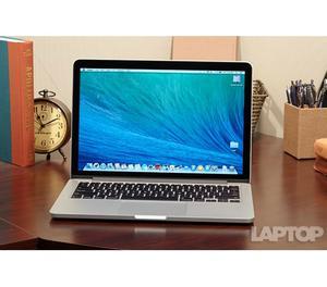 (Apple Macbook Pro Retina Logic Board Repair In Bandra)