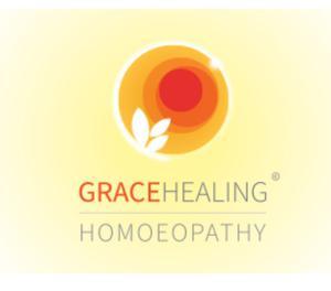 Grace Healing Homoeopathy Nagpur
