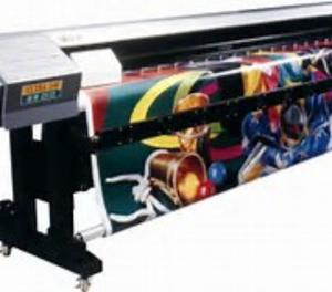 OFFSET Printing and Flex Printing Machine for sale New Delhi