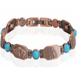 Pure Copper Bracelets Online Store|Buy Copper Bracelet USA