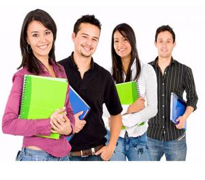 Coaching Classes Of Commerce By Profssionals Bhubaneswar