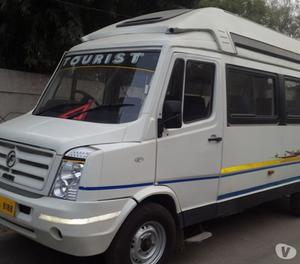 Delhi to kasol taxi New Delhi