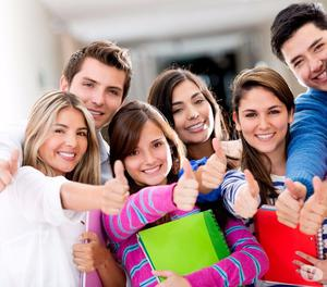 Classes For Professional Commerce Courses Bhubaneswar