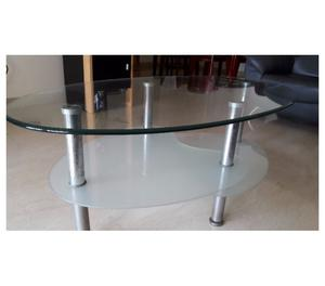 Branded godrej interio wrought iron 6 x 5 bed Posot Class : Attractive Godrej Interio Glow center table for sale Mumbai 20170416024855 from class.posot.in size 840 x 740 jpeg 35kB