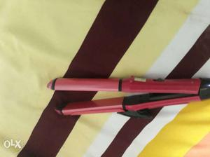 Hair straightener in good condition buy at any price call