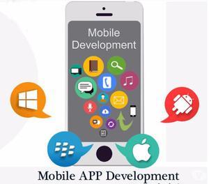 Mobile App Development Company India in India New Delhi