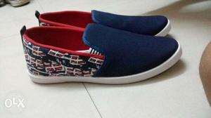 Size 10..new shoes get this at special offer