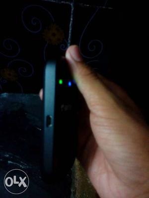 Airtel 4g wi fi new one