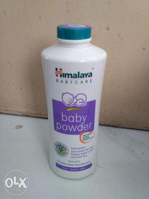 Brand new Baby products for sale