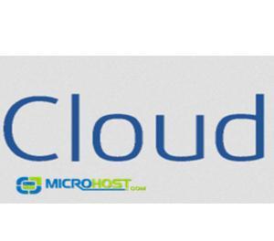 Cloud Server Cost In India New Delhi