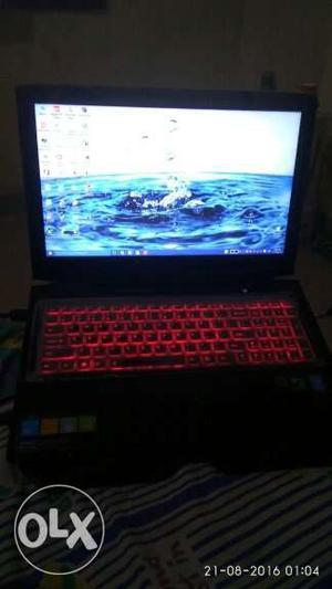 Government laptop lenovo b460e spares available | Posot Class