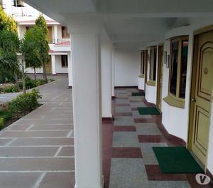 Think Luxrius Hotel Udaipur, Rupis Resort Udaipur Udaipur
