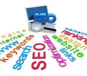 digital marketing company nagpur Nagpur