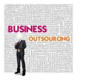 BPO Voice & Non-Voice Projects Outsourcing. - pune Panipat