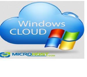 Buy Cloud Server In India New Delhi