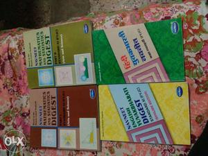 In very good condition english digest price 130