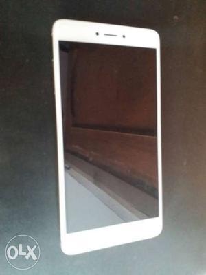 Brand New Mi Note 4 for Sale