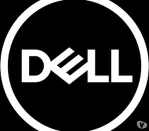 Dell Exclusive Store Bangalore Marathahalli Bangalore