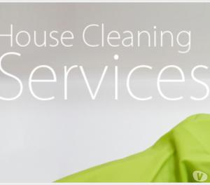 House Cleaning Services Coimbatore Coimbatore