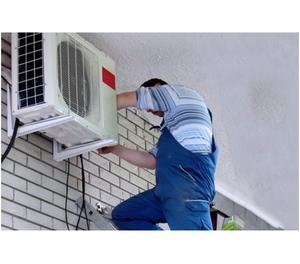 Best AC Installation Repair Services in Delhi-NCR Noida