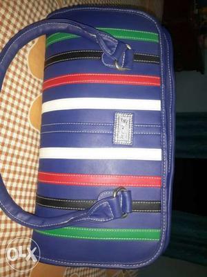 Gloria hand bag - Ladies Bag