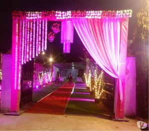 Wedding planner jaipur, wedding destination jaipur Jaipur
