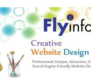 website design and software development company in Bhopal