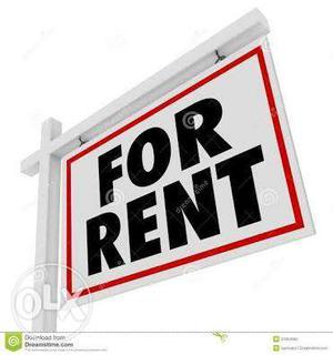 1st floor house for rent. Thirupur kumaran Nagar.