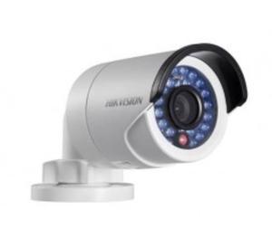 Best CCTV Camera Distributors in Mumbai Mumbai