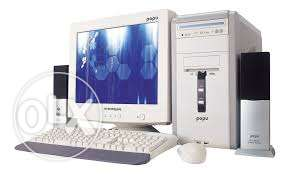 Computer systems for sales at unbeatable lowest