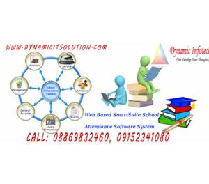 Credit Co-operative Software Company in Azamgarh Bareilly