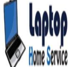 Doorsteps Laptop Repair Service In Delhi NCR Only Rs.250 New