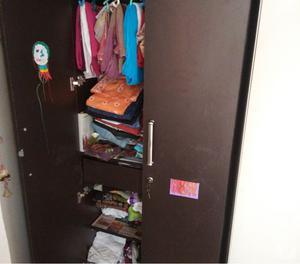 Immediate Sale of Household Furnitures Pune