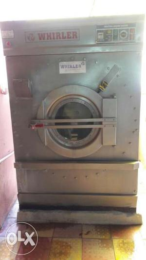 Indastriyal londary washing machine for sale to