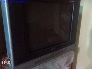 Koyo Colour TV In Good Condition