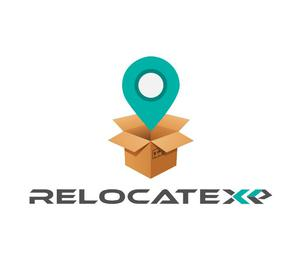 Movers and Packers in Bangalore - RelocateXp Bangalore