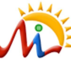 Mulika Infotech Pvt. Ltd. Pune