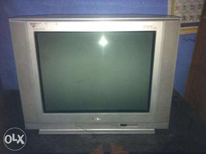 Onida colour TV working in good condition. at