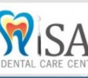 Sai Dental Care Centre, Bangalore-Book an appointment