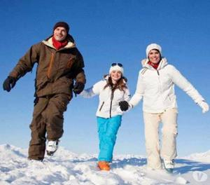 Shimla Trips in May-June with Cheap Cost from Bangalore