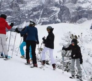 Shimla Trips in May-June with Cheap Cost from Surat Surat