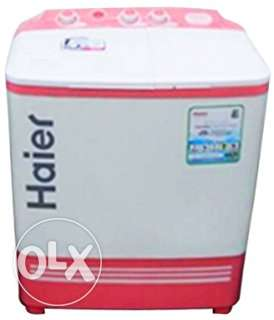 Washing Machine for Sale at