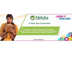 study material for class 11th and 12th Hyderabad