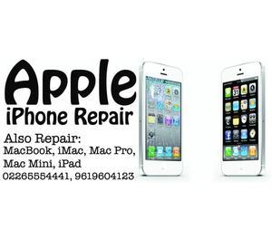 ||Apple Macbook Pro Retina Logic Board Repair In Andheri||
