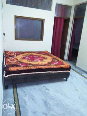 Available Excellent Location House For Boys PG